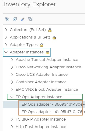 vRealize_Operation_Export_Agents_List_001