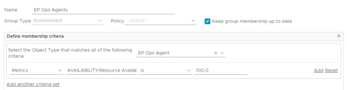 vRealize_Operation_Export_Agents_List_003