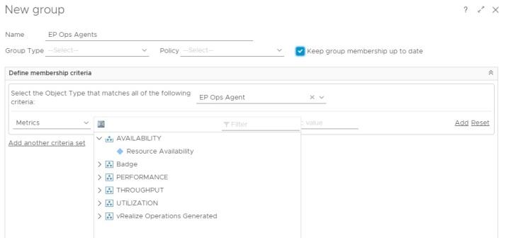 vRealize_Operation_Export_Agents_List_004